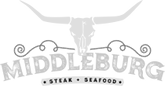 Middleburg Steakhouse & Seafood